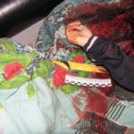 В Серове задержан мужчина - Следственный комитет предъявил ему обвинение в убийстве сожительницы. Фото: предоставлено Следственным комитетом.