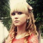 tatyana-smirnova-2015-god-pobeditelnica
