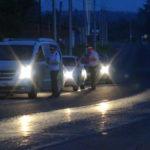 Госавтоинспекторы проведут проверки на дорогах Серова. Фото: ГИБДД Серова.