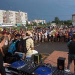 В Серове пройдет традиционный фестиваль молодежных субкультур Street Life-2017