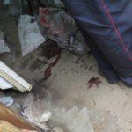 Облсуд будет судить двух жителей Марсят за убийство приемщицы металла в Серове. Мужчинам грозит пожизненное