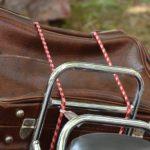 """Серовчанка планировала свозит внуков на юг. Люди уже """"сидели на чемоданах"""", но в Турцию так и не улетели. Фото: pixabay.com."""