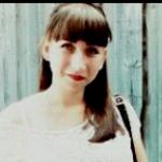 Полиция Серова разыскивает женщину, которая уехала на заработки в Екатеринбург и потеряла связь с родственниками