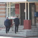 """Возобновился процесс по делу Гребенева и Исупова. Фото: архив """"Глобуса""""."""