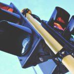 В Серове меняется режим работы нескольких светофоров. Фото: pixabay.com