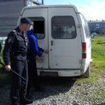 Фото: полиция Серова