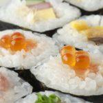 В чем опасность блюд нетрадиционной кухни?