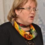 merzlyakova