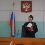 """Фото: Алексей Пасынков, """"Глобус"""""""