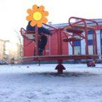 Фото: Анастасия Серкова