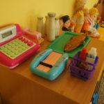 """Плата за питание в детских садах Серова увеличится с ноября. Фото: архив """"Глобуса""""."""