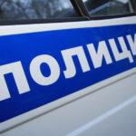 """По данным """"Глобуса"""", задержание мужчин произошло в районе улицы Каквинской. Фото: полиция Серова."""