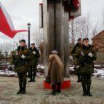В Серове открыли реконструированный сквер «Орден Победы».