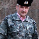 """Сергей Кожемякин. Фото: Константин Бобылев, """"Глобус""""."""