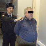 В Екатеринбурге задержано двое мужчин. Они подозреваются в лже-минировании. Фото: Валерий Горелых.