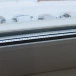 """Серовчане жалуются, что челябинская  фирма береьт за """"замену уплотнителя"""" серьезные деньги.Фото: полиция Серова."""