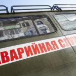 """Работники """"аварийки"""" отчаялись, и обратились за помощью к Путину. Фото: архив """"Глобуса""""."""