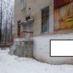 """Читатели «Глобуса», если вы видите на стенах рекламу наркомагазинов, то сбросьте адрес на почту газеты: info@serovglobus.ru. Сделайте пометку «Реклама на стенах». Информацию мы передадим в полицию. Фото: Андрей Клеймёнов, архив """"Глобуса""""."""