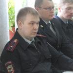 "Фото: Константин Бобылев, ""Глобус"""