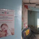 Блог. Александр Столбов: «Президент все расставил на свои места».