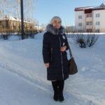 dudina_severouralsk