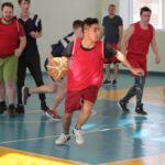 """В турнире принимают участие шесть команд юношей и три команды девушек. Фото: Константин Бобылев, """"Глобус""""."""
