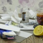 Специалисты прогнозируют спад заболеваемости ОРВИ. Фото: pixabay.com.