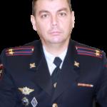 yunusov_22-179xx229