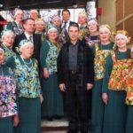 Серовский хор