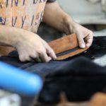 В  Cвердловской области имеются широкие возможности для производства обуви, одежды, детских товаров, мебели, изделий из кожи и других товаров народного потребления. Фото: pixabay.com.