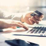 УБРиР поможет предпринимателям существенно сэкономить при обслуживании расчетного счета<br><span>На договорной основе</span>
