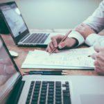 """Руководители управляющей компании """"Серов Веста"""" отвечают на вопросы серовчан. Фото: pixabay.com"""