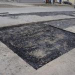 """В 2018 году в рамках проекта """"Безопасные и качественные дороги"""" отремонтируют десять километров Серовского тракта"""