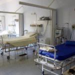 В госпитале можно не только пройти курс лечения, но и обследоваться. Фото: с сайта www.pixabay.com.