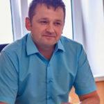 Бывший начальник ГИБДД Серова возглавил комитет ЖКХ мэрии Краснотурьинска