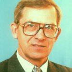 Фото: с сайта www.adm-serov.ru.