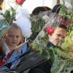 """Полностью школы, детские сады, техникумы и учреждения дополнительного образования должны быть готовы к старту образовательного процесса до 15 августа. Фото: архив """"Глобуса""""."""