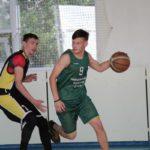 """Команды юнолшей были поделены на три возрастные категории. Фото: Константин Бобылев, """"Глобус""""."""